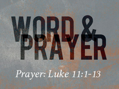 wordandprayer_prayer